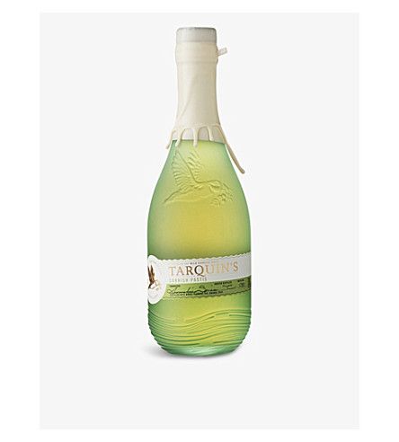 APERITIF & DIGESTIF Cornish Pastis 700ml