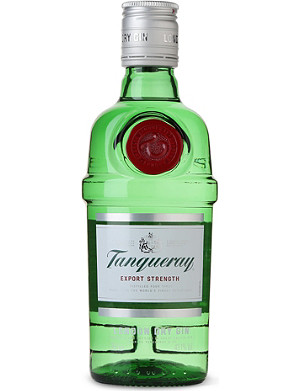NONE Tanqueray 350ml