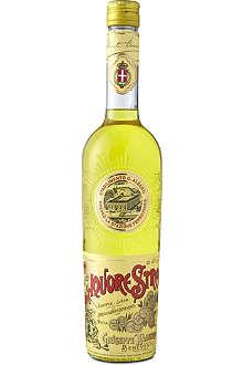 Strega Liqueur 700ml