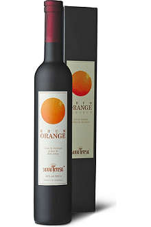 SANTA TERESA Rhum Orange 500ml