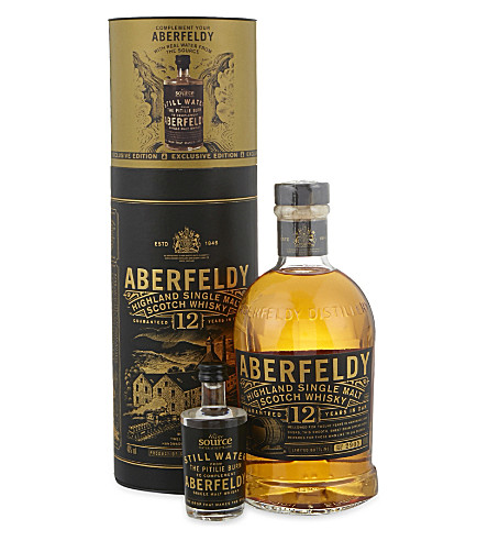 single men in highland home Home send liquor  scotch-single malt  aberlour single highland malt - 12year old 750ml  wine gift baskets for both men and women are in high demand.