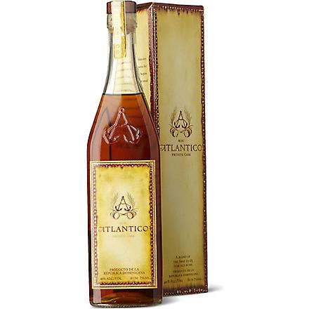 ATLANTICO Atlantico rum 700ml