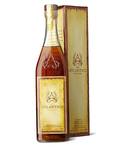 Atlantico rum 700ml