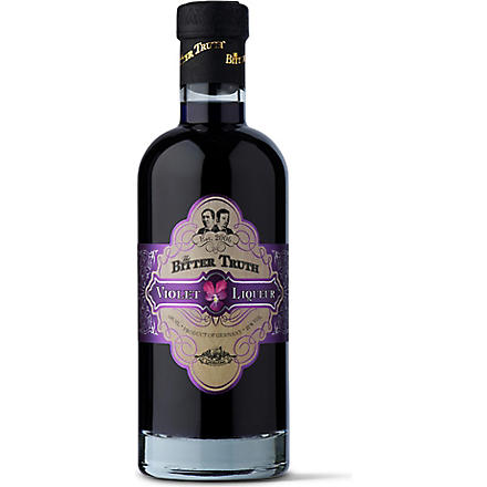 Crème di Violet 500ml