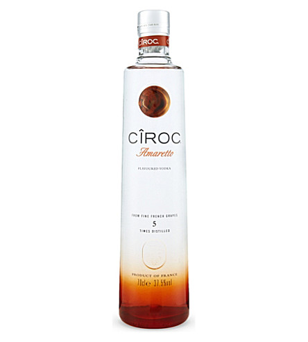 CIROC Amaretto 700ml