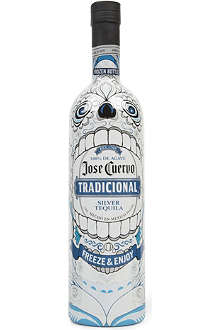 JOSE CUERVO Day of the Dead Blanco 750ml