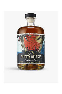 DUPPY Duppy Rum 700ml