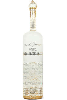 ROYAL DRAGON Imperial dragon vodka 6000ml