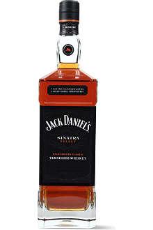 JACK DANIELS Sinatra 700ml