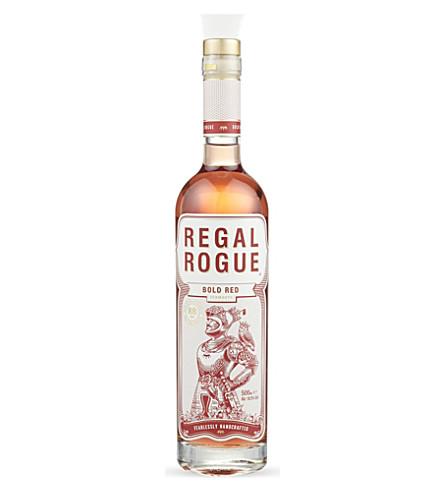 REGAL ROGUE 大胆的红色苦艾酒500毫升