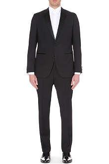 HUGO BOSS The Stars Glamour tuxedo