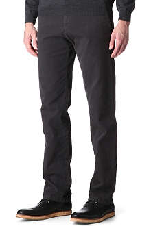 HUGO BOSS Chino trousers