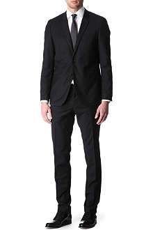 HUGO BOSS Rolo/Ward dinner suit