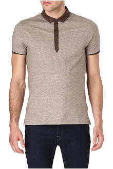 HUGO BOSS Arpino polo shirt