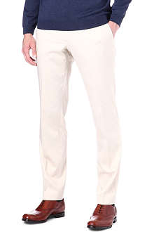 HUGO BOSS Genesis trousers