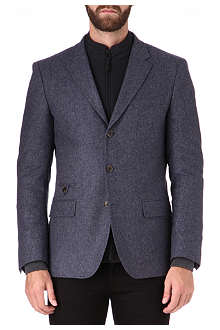HUGO BOSS Hardin slim-fit blazer