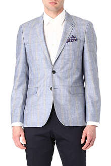HUGO BOSS Rhett blazer