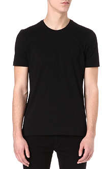 HUGO BOSS Crew-neck t-shirt