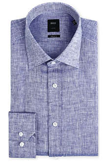 HUGO BOSS Warris shirt