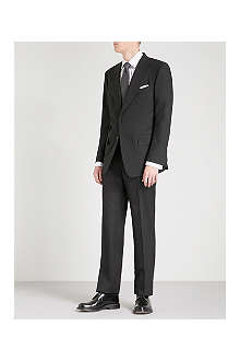 TOM FORD Windsor two-piece suit