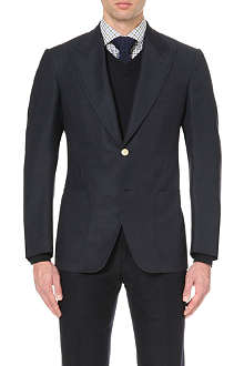 TOM FORD Spencer sports jacket