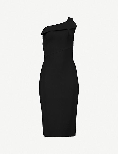 Evening Dresses Clothing Womens Selfridges Shop Online