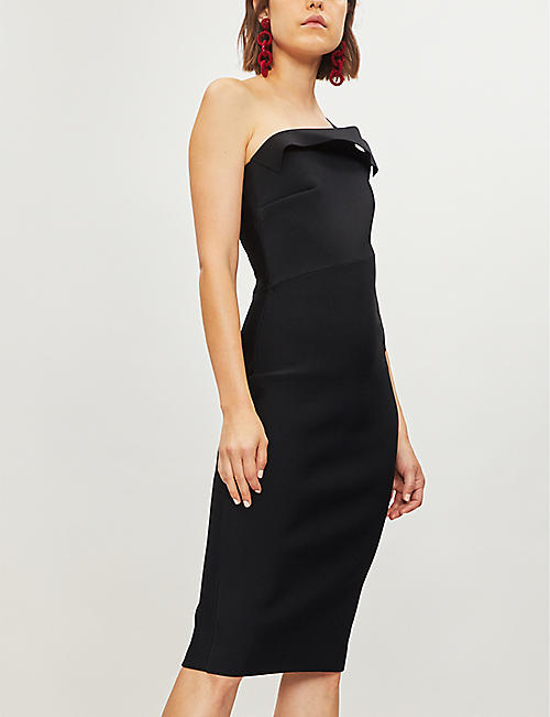 Evening - Dresses - Clothing - Womens - Selfridges | Shop Online
