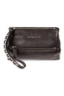GIVENCHY Pandora mini pouch