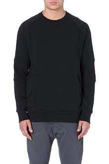 ALEXANDRE PLOKHOV Crew-neck sweatshirt