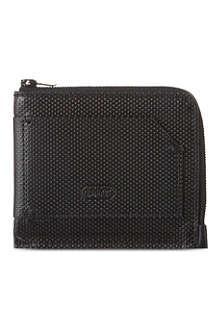 OAMC Zip around wallet