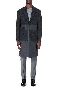 CASELY-HAYFORD Stonebridge hybrid coat