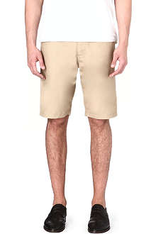 JUNYA WATANABE Regular-fit shorts