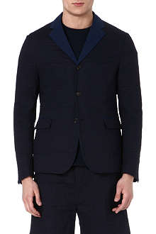MARNI Quilted jacket