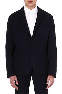 MARNI Notch lapel jacket