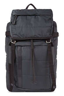 MARNI Techinical backpack