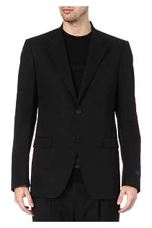 LANVIN Cotton jacket