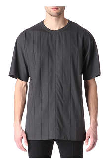 LANVIN Panel t-shirt
