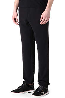LANVIN Loose trousers