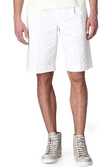 JONATHAN SAUNDERS Tailored shorts