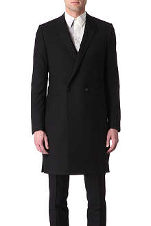 GIVENCHY Long coat