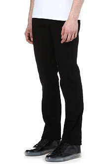 GIVENCHY Slim-fit tapered jeans