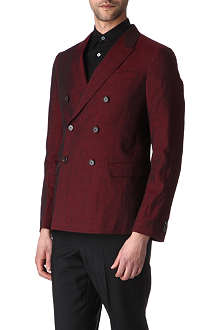 JIL SANDER Allegra tailor-made jacket