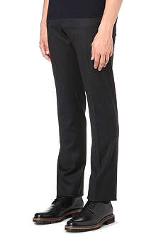 JIL SANDER Bert formal trousers