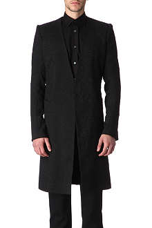 GARETH PUGH Simple suit coat