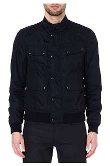 BELSTAFF Brayfield jacket