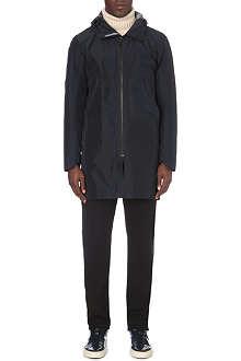 ARC'TERYX VEILANCE Monitor LT coat