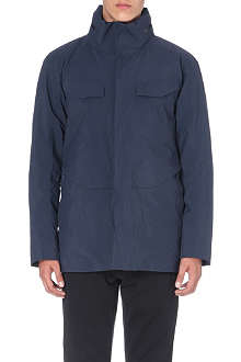 ARC'TERYX VEILANCE Node IS waterproof jacket
