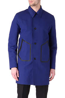 PAUL SMITH MAINLINE Reversible mac