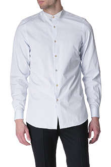 PAUL SMITH MAINLINE Wingtip shirt
