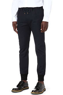 PAUL SMITH MAINLINE Track trousers